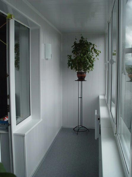 balkon-013